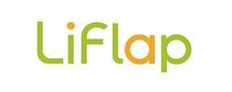 Liflap|繁體中文
